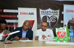 Heartland-fc-partnership