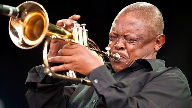 Hugh-Masekela-2