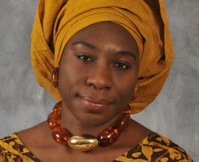 Iyabo_Obasanjo-2-398×600