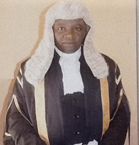 Justice-Mohammed-Yinusa