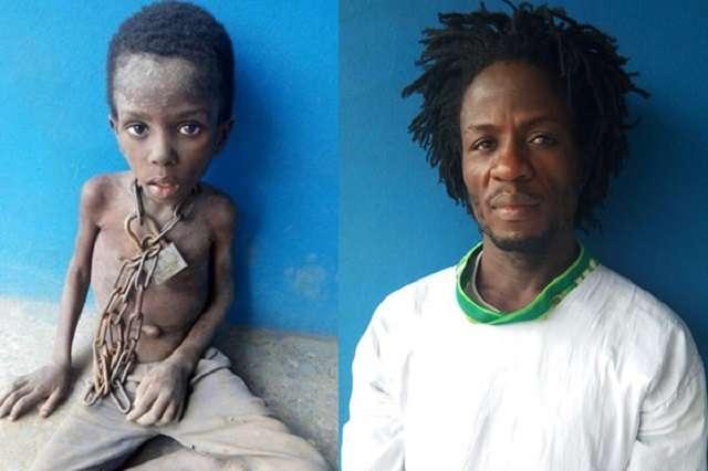 Korede-and-Pastor-Francis-Taiwo