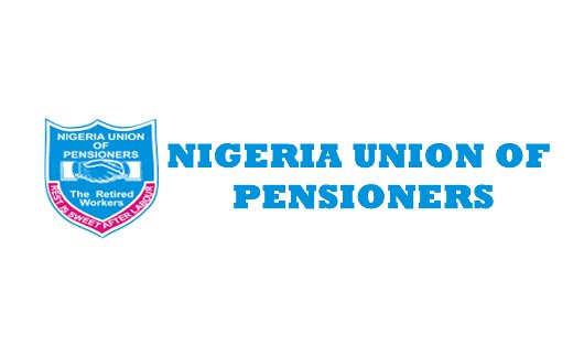 NIGERIAN-UNION-OF-PENSIONERS-NUP