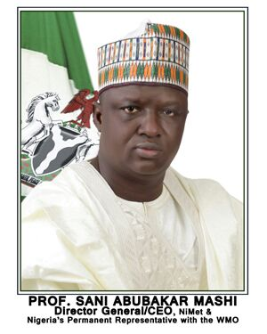 NiMet-boss-prof-Sani-Abubakar-Mashi