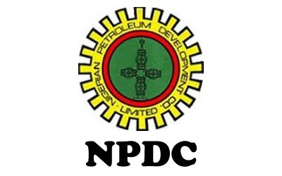 NPDC resumes operation at OML 11 after legal victory over Shell - P.M. News