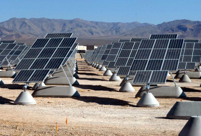 Solar-Plant-