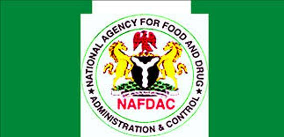 The National Agency for Food and Drug Administration and Control (NAFDAC)