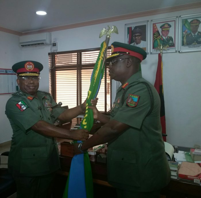 Udor-takes-over-as-GOC-81-Division-of-Nigerian-Army