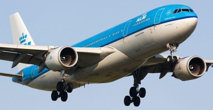 klm-royal-dutch-airlines