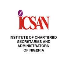Institute of Chartered Secretaries and Administrators of Nigeria (ICSAN)