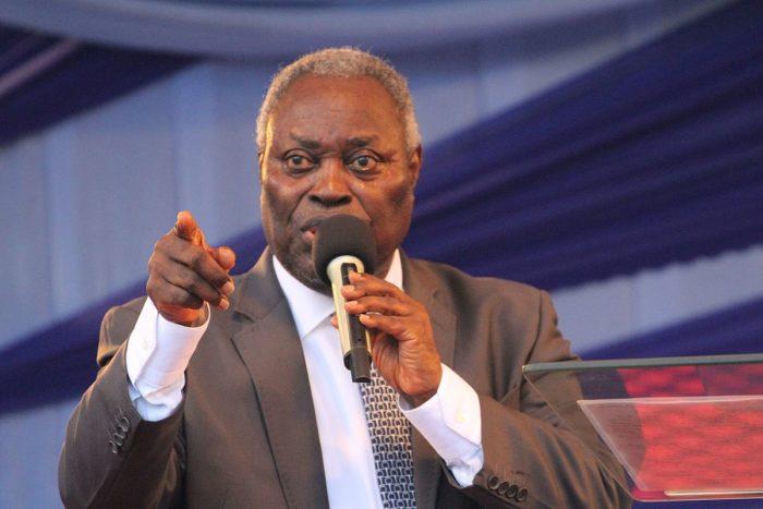 Pastor_William_Folorunso_Kumuyi