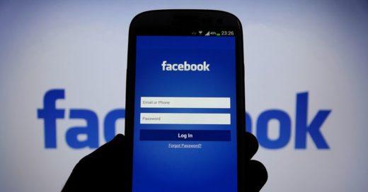 737b50b2-facebook_security_fb