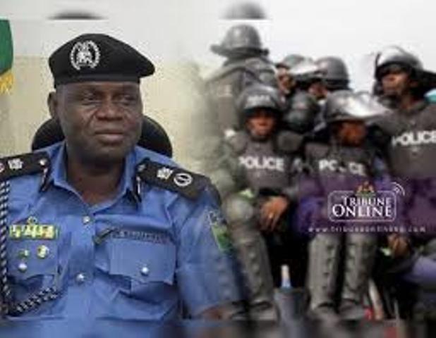 Enugu-Police-Commissioner-Mr-Mohammed-Danmallam