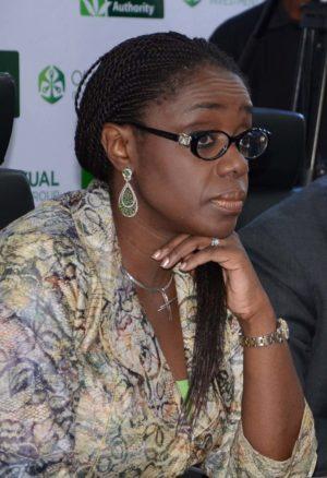 KEMI-ADEOSUN-MRS-ACCOUNTANT-MINISTER-OF-FINANCE-2015-6