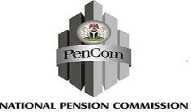 National Pension Commission (PenCom)