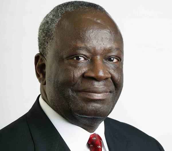 Prof.-Ibrahim-Gambari
