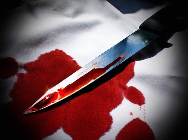 stab-knife-blood1