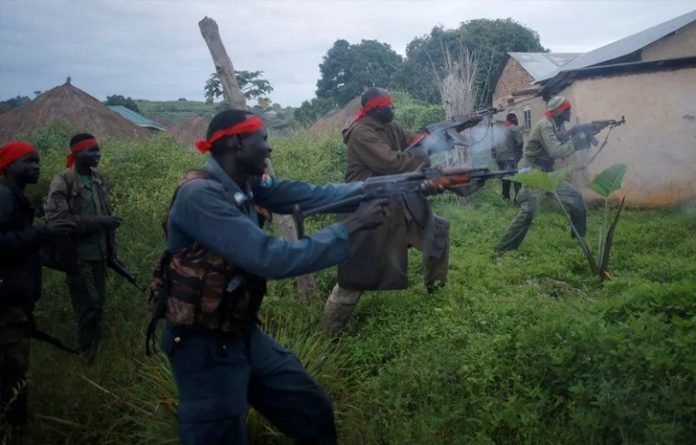 Fulani-Herdsmen 1