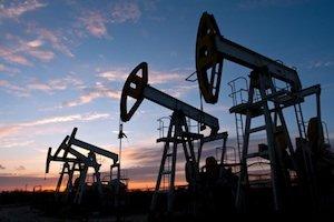 Oil-Wells-photo-courtesy-of-Depositphotos_by-Evgeny-Bashta