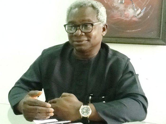 Osita-Okechukwu-