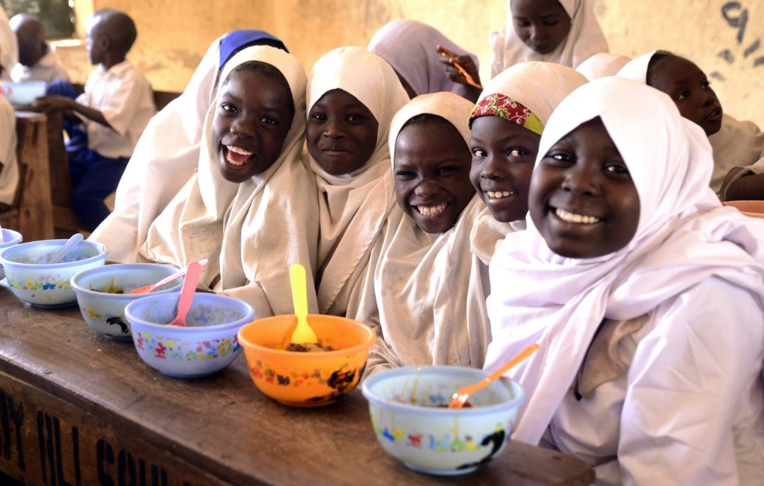 National-Home-Grown-School-Feeding-Programme-2
