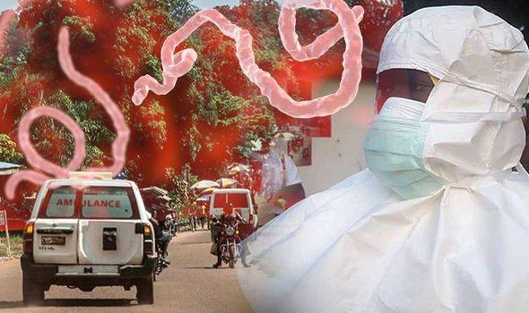 The-latest-ebola-outbreak-Congo