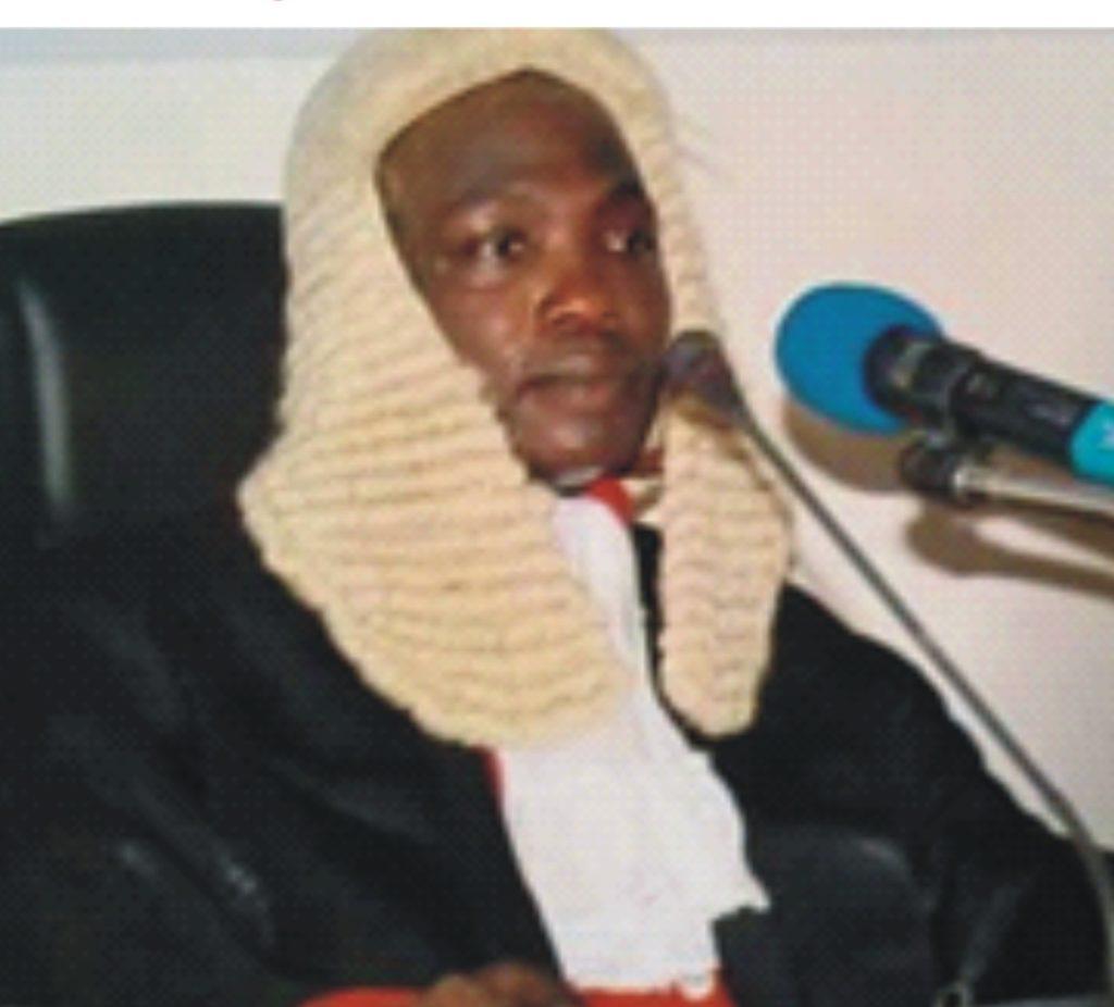 Alhaji-Ahmed-Marafa-Niger-State-House-of-Assembly-Speaker-1024×926