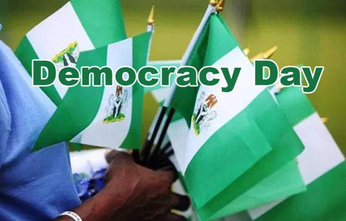Democracy-Day-1