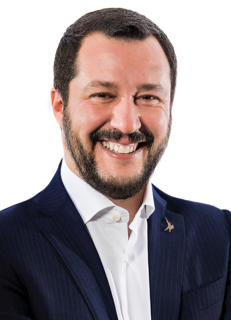Matteo_Salvini_Viminale_