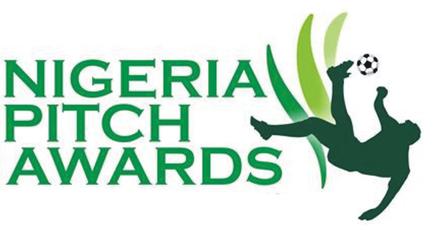 Nigeria_Pitch_Awards