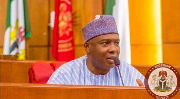 President-of-the-Senate-Bukola-Saraki-leads-Senate-to-pass-Nigerian-Finanacial-Intelligence-Agency-Bill