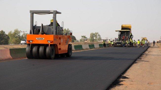 Road-Construction-in-Nigeria