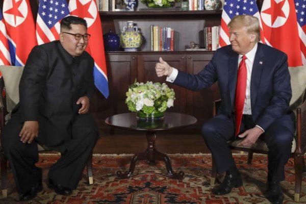 Trump-and-Kim-e1528780697499