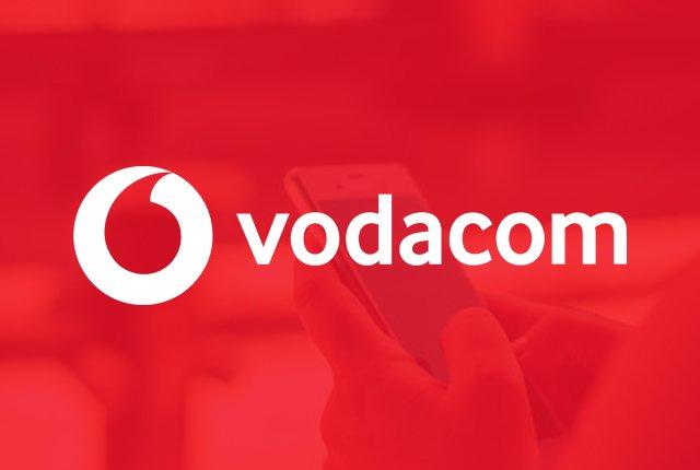 Vodacom-logo-red