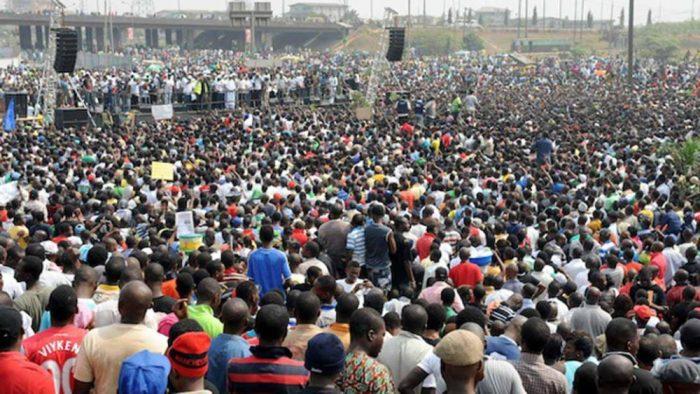 nigeria_population