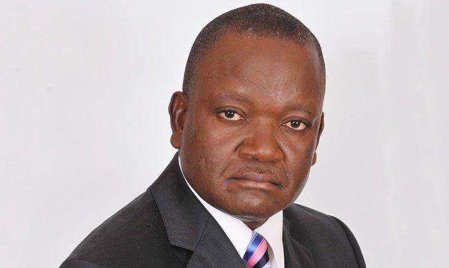 Benue-state-Governor-Samuel-Ortom