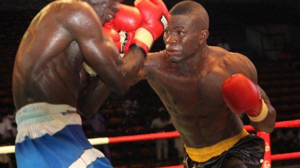 GOtv-Boxing-Night-8-