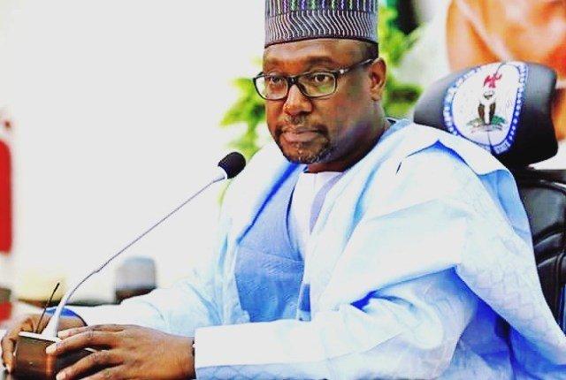 Governor-Bello