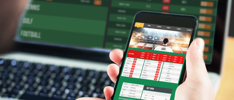 Sports-Betting (1)