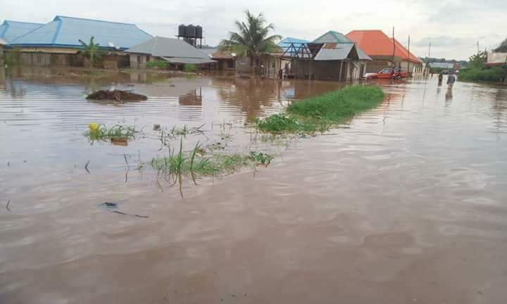 Benue-Flood-4