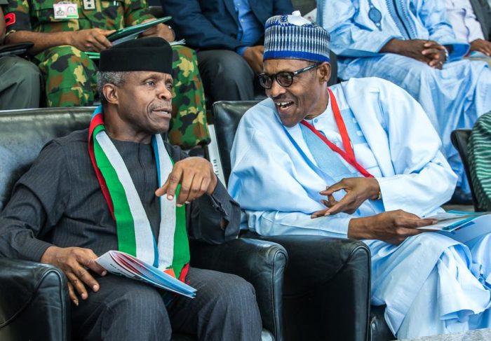 Buhari-and-Osinbajo-at-APC-Convention