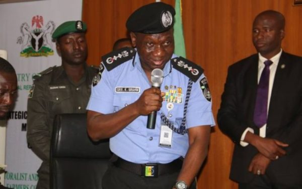 IGP-speaking-on-arrest-of-suspected-kidnappers-e1516542730628