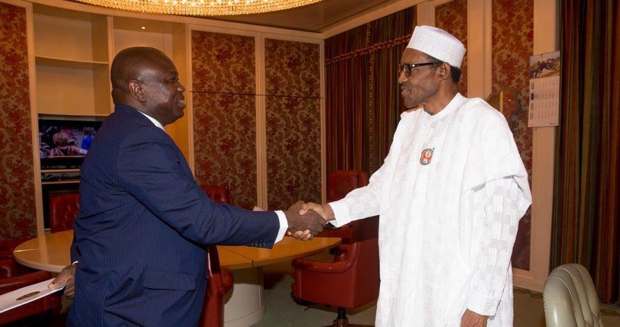 Buhari-and-Ambode