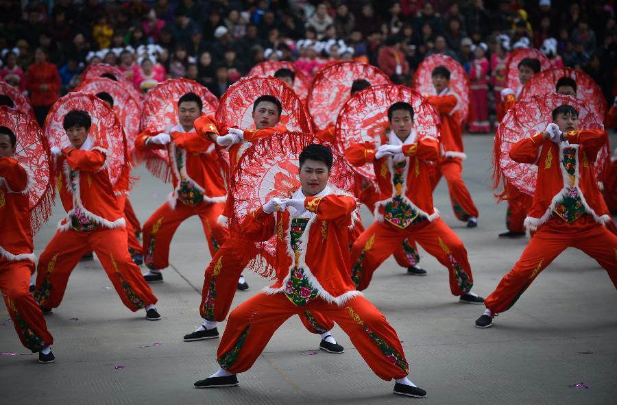 Chinese-nationals