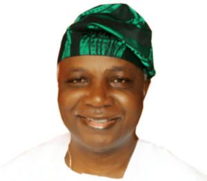 Dr.-Olusegun-Agagu