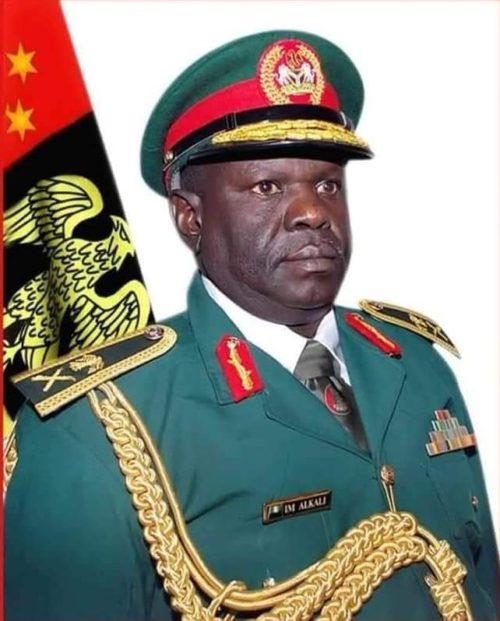 Major-general-Idris-Alkali-e1537482460155