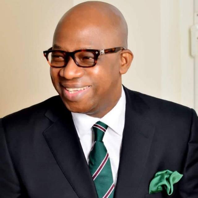 Mr Olamide Abiodun 20180911_082939