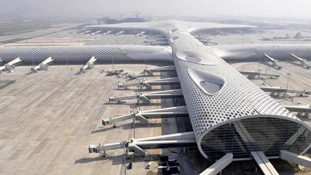 New-Turkish-Airport