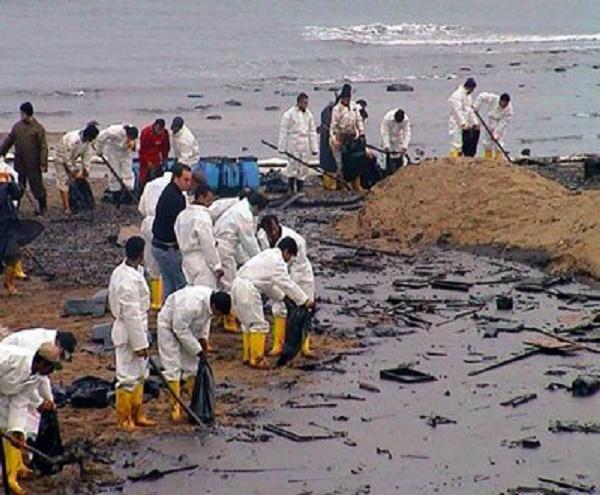 Ogoni-Cleanup-
