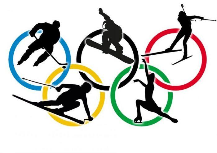 Olympics-Games-mascot