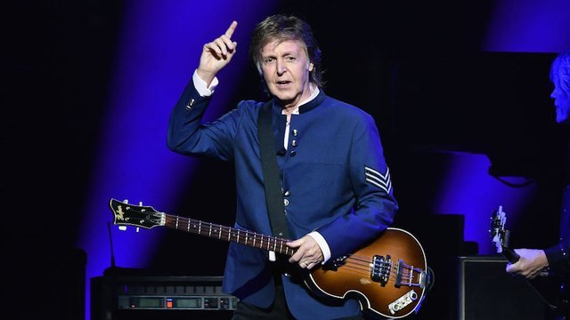 Paul-McCartney-attack-Trump-in-new-song-